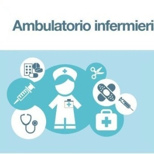 Ambulatorio Infermieristico